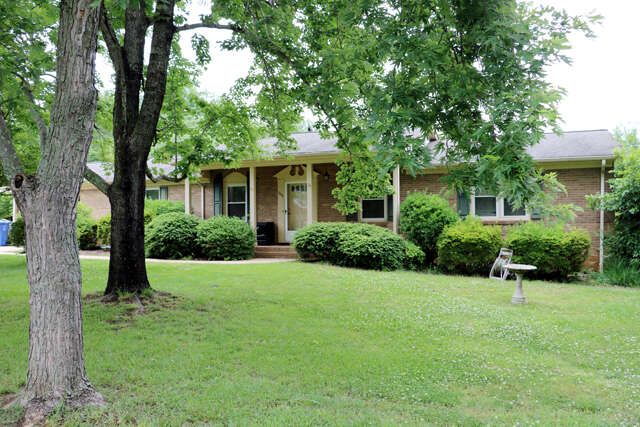 Real Estate for Sale, ListingId:46029055, location: 306 Circleview Drive Shelby 28150