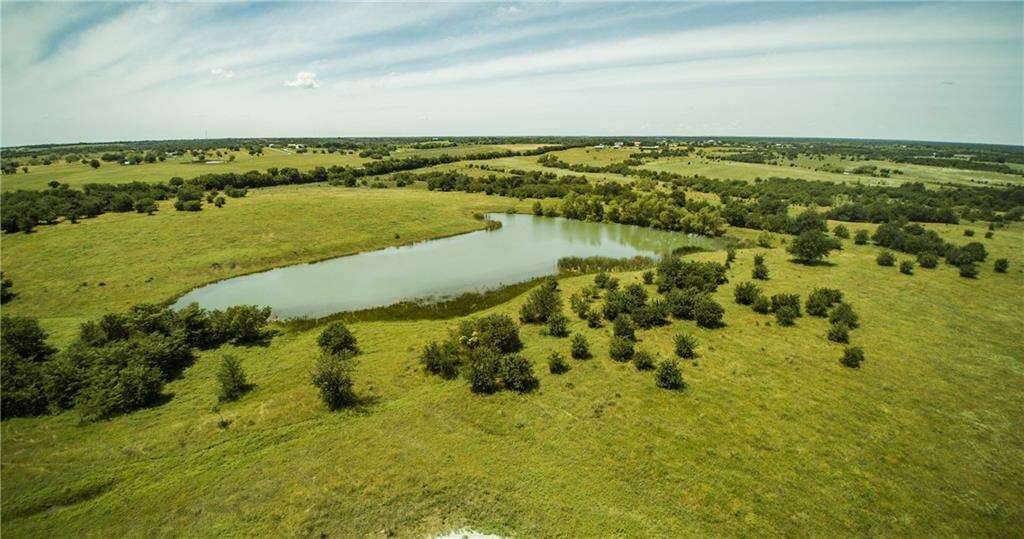 Investment for Sale at 4515 Wright Rd Sherman, Texas 75092 United States