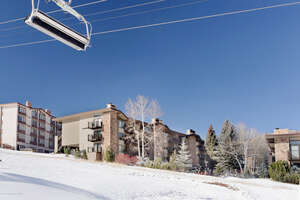 Real Estate for Sale, ListingId: 42239109, Snowmass Village, CO  81615