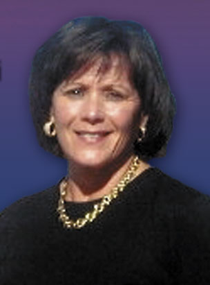 Dolores Lanzalotti, Owner/Broker