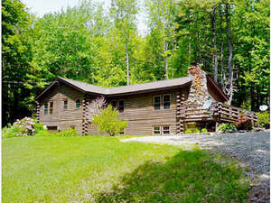 Featured Property in Townshend, VT 05353