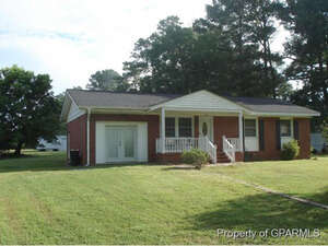Featured Property in Winterville, NC 28590