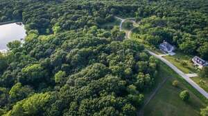 Land for Sale, ListingId:53451629, location: Lt52 Preserve Dr Elkhorn 53121