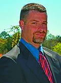 David Bryant, Chattanooga Real Estate