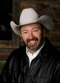 Bob Bertolotto, Sturgis Real Estate