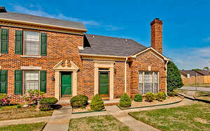 Featured Property in Huntsville, AL 35802