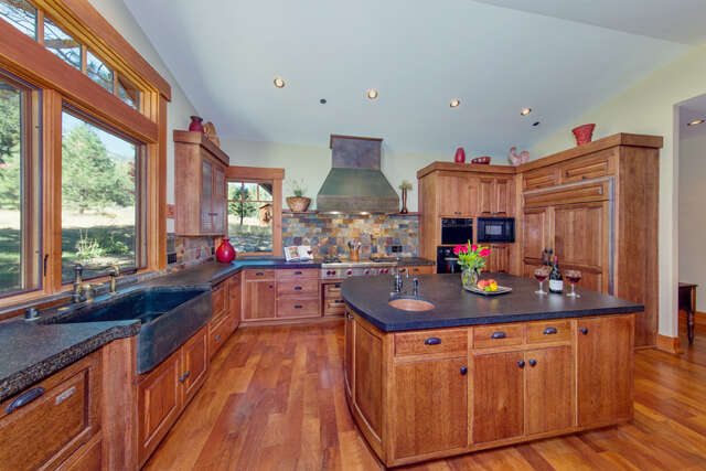 Featured Property in GARDNERVILLE, NV, 89460