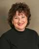 Marcia E. Barnett, Edgewater Real Estate