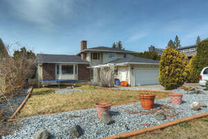 Featured Property in West Kelowna, BC V1Z 2W6
