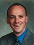 Vince Rossi, Reno Real Estate