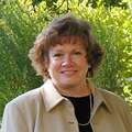 Cindy Hunter, Sandpoint Real Estate