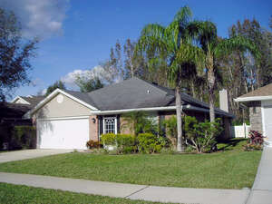 Featured Property in Edgewater, FL