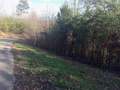 Real Estate for Sale, ListingId:43532167, location: Lot 49 Nicoha Estates Sevierville 37876