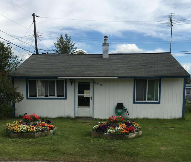 Featured Property in ANCHORAGE, AK, 99504