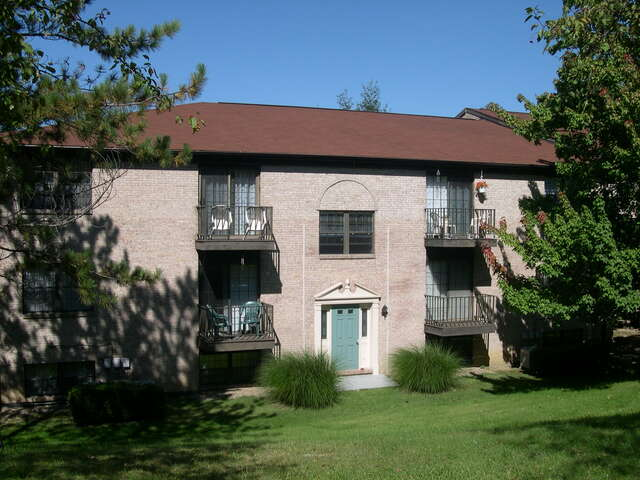 Apartments for Rent, ListingId:7602464, location: Abbeyville Road Pittsburgh 15228