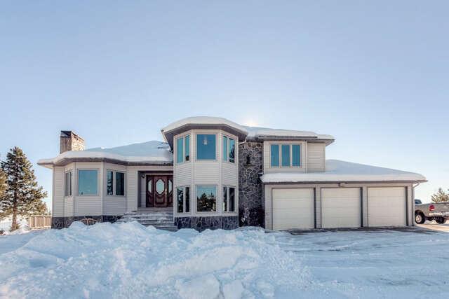 Single Family for Sale at 14711 N Freddi Rd Rathdrum, Idaho 83858 United States