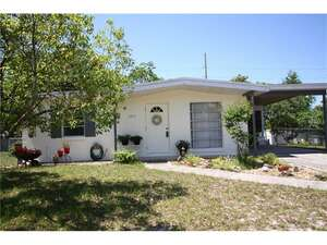 Featured DELAND Real Estate Listing