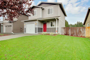 Featured Property in Spanaway, WA 98387