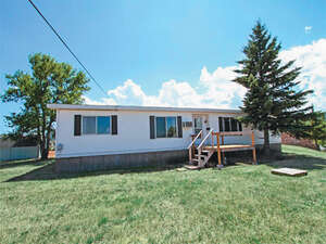 Featured Property in Whitewood, SD 57793