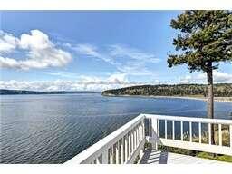 Single Family for Sale at 2286 Elger Park Rd Camano Island, Washington 98282 United States