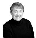 Charlene Meenan