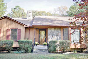 Featured Property in Raleigh, NC 27616