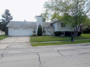 Featured Property in Hanover Park, IL 60133
