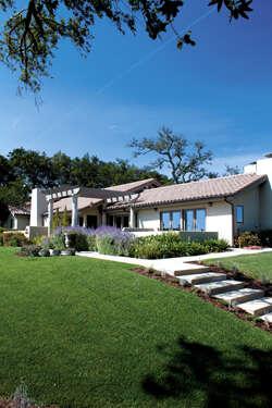 Single Family for Sale at 11010 Fuentes Rd Atascadero, California 93422 United States