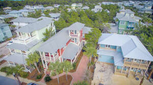 Real Estate for Sale, ListingId: 37696760, Panama City Beach, FL  32461