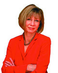 Nina Hollander, Charlotte Real Estate