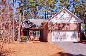 Real Estate for Sale, ListingId: 36408462, Pinehurst, NC  28374