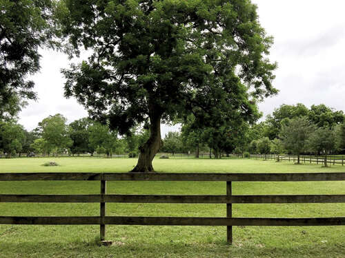 Land for Sale at 0 Manor Drive Sugar Land, Texas 77479 United States