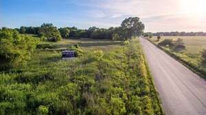 Land for Sale, ListingId:53451621, location: Lt44 Preserve Dr Elkhorn 53121