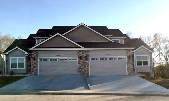 Multi Family for Sale at 6104 W 8th St Greeley, Colorado 80634 United States