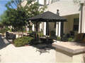 Rental Homes for Rent, ListingId:39571938, location: 11 Bolon Street Rancho Mission Viejo 92694