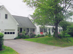 Featured Property in Rockingham, VT 05101