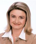 Jana Dillard