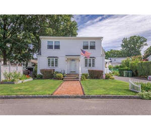 Featured Property in Edison, NJ 08817
