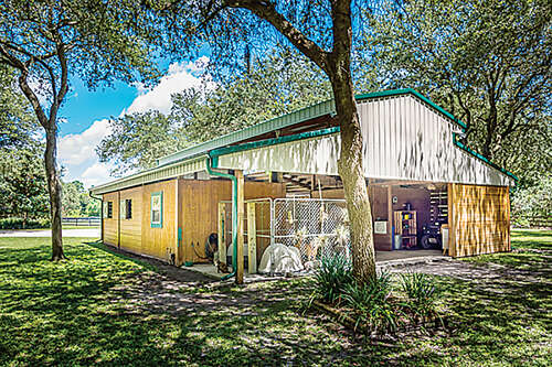 Additional photo for property listing at 205 Waterwood  St. Augustine, Florida 32095 United States