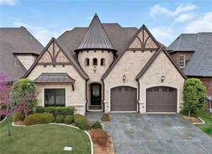 Real Estate for Sale, ListingId: 50968799, Colleyville, TX  76034