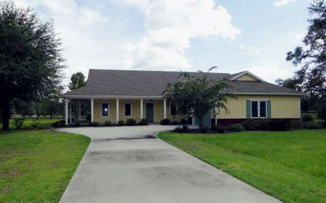 Featured Property in LAKE CITY, FL, 32024