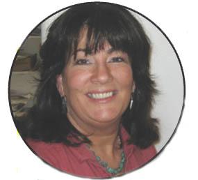 Karen Schneider, R(S), ABR
