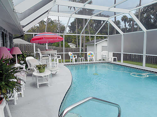 Featured Property in NEW SMYRNA BEACH, FL,