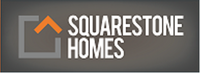 SquareStone Homes