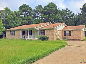 Featured Property in Tyler, TX 75703