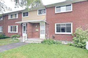 Featured Property in Ottawa, ON K1K 2M8