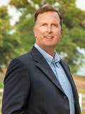 David Sunderland, San Antonio Real Estate