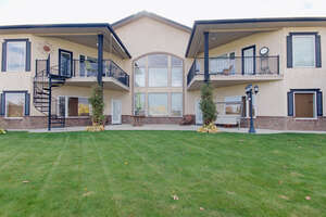 Featured Property in Medicine Hat, AB T1B 4N7