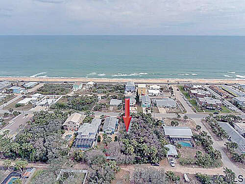 Real Estate for Sale, ListingId:43491785, location: 1732 Central Ave S Flagler Beach 32136