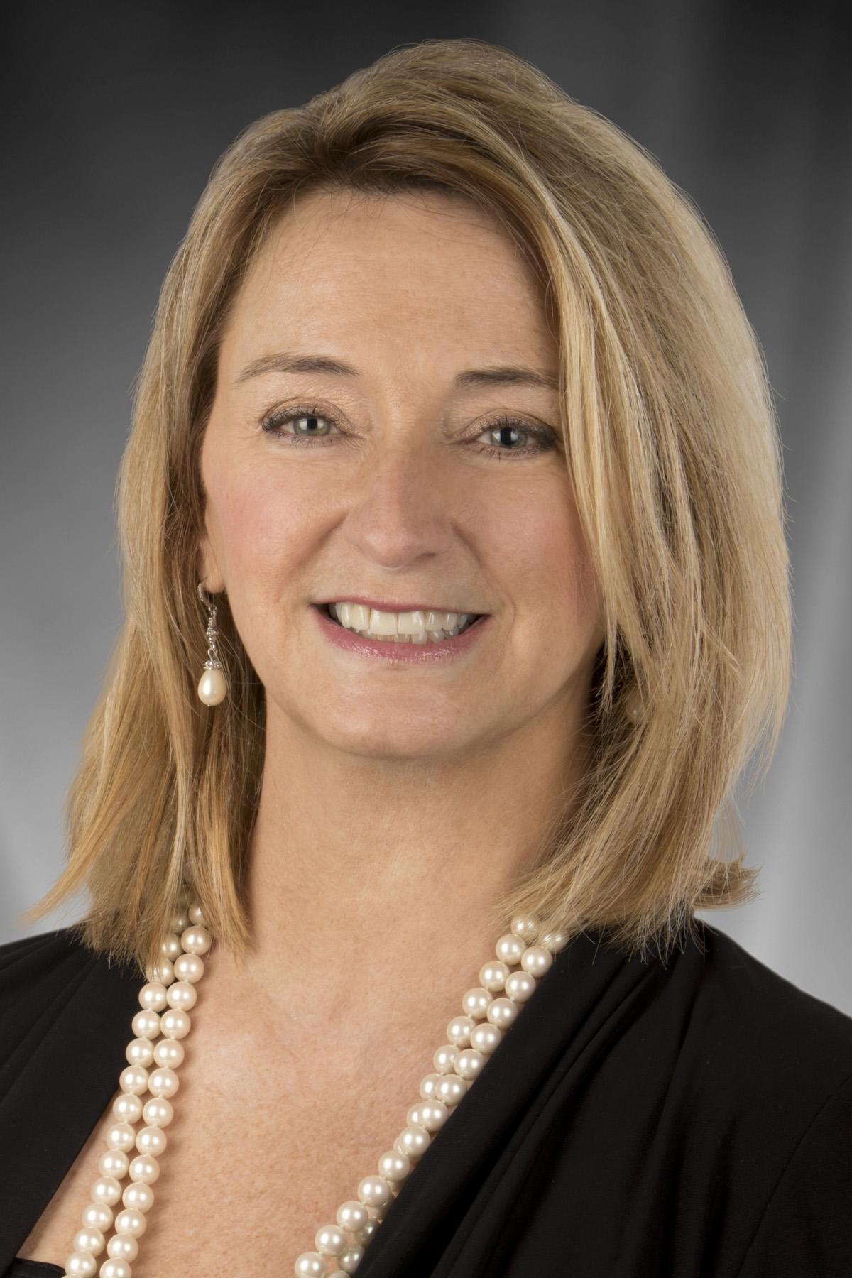 Connie McNamara